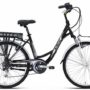 Bici elettrica Betty Plus 26